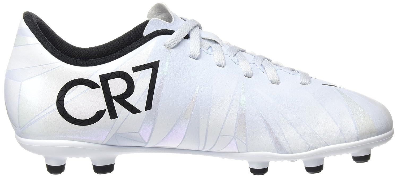 Nike Unisex-Kinder Jr Fg Mercurial Vortex Iii Cr7 Fg Jr Fußballschuhe 541e7c