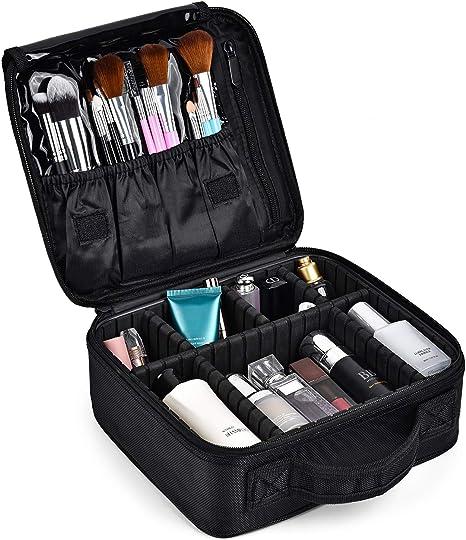 trousse maquillage : A consulter avant votre achat