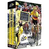 ツール・ド・フランス2011 <Blu-ray> スペシャルBOX