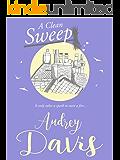 A Clean Sweep