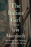The Italian Girl: A Novel
