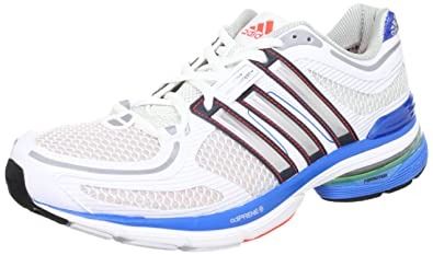 Adidas astar Salvation 3 M Mens Running Shoes (G62913