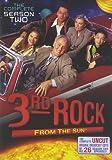 3rd Rock From The Sun - Season 2