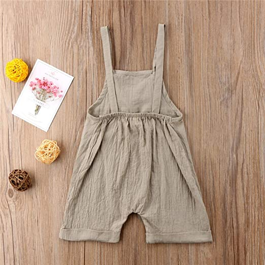 Shirt Top SunnyBaby Baby Girls Clothes Floral Print Short Sleeve T Denim Tutu Skirt 2PCS Outfits