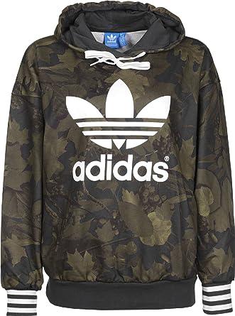 adidas kapuzenpullover herren camouflage