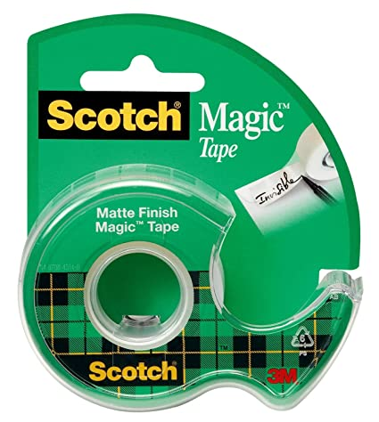 Scotch® Products
