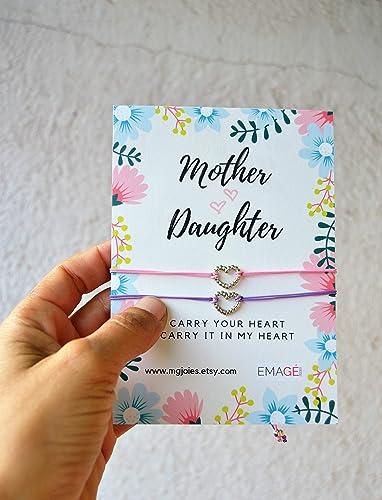 Mutter geschenk amazon