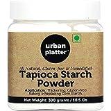 Urban Platter Tapioca Starch, 300g