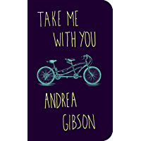 Take Me With You book cover