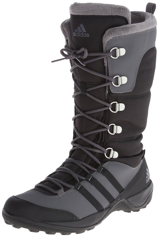 Adidas Libria Emerald Primaloft Boot - Women's