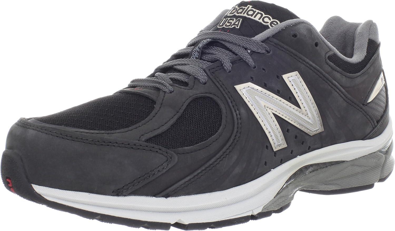 New Balance Men's M2040 Running Shoe