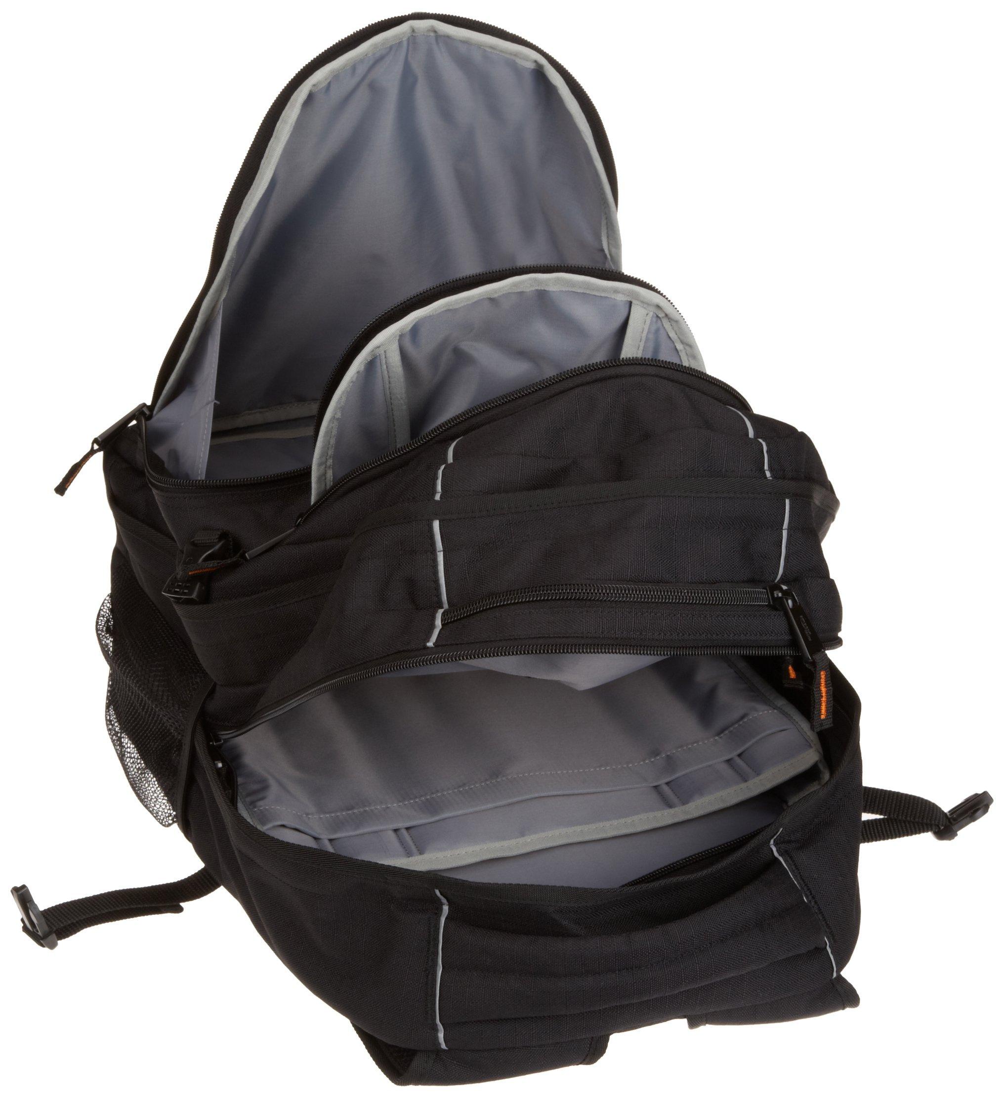 AmazonBasics Backpack for Laptops up to 17-inches by AmazonBasics (Image #7)