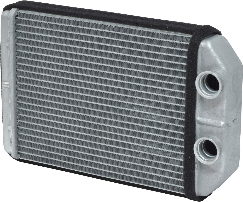 Universal Air Conditioner HT2038C