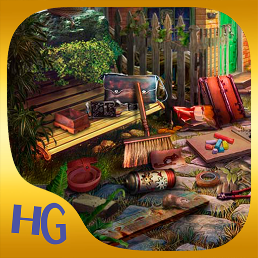 Canopic Chest of Sleep - Hidden Objects Free Game (Game Dutch Pc)