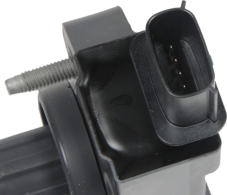 ACDelco 12654078 GM Original Equipment Ignition Coil