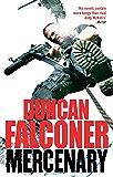 Mercenary: 5 (John Stratton)