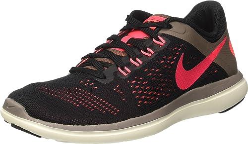 online al miglior prezzo Nike WMNS Flex 2016 RN Scarpe