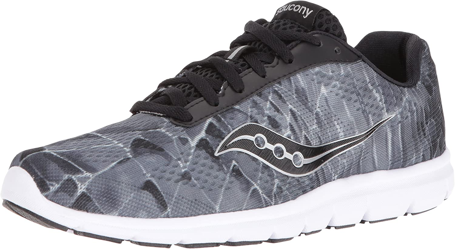 Saucony Women's Grid Ideal running Shoe