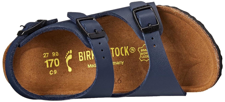 birkenstock roma