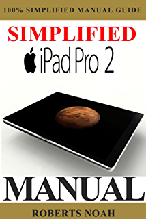 amazon com ipad and iphone tips and tricks covers all iphones and rh amazon com iPad 2 Screen Protector What's in the Box iPad