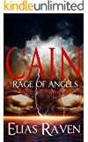 Cain - Rage of Angels