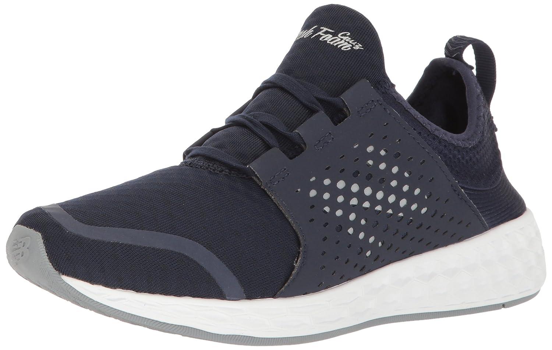 New Balance Mcruzv1, Zapatillas de Running para Hombre 42.5 EU|Azul (Blue Radiance/Insigniablue/Brig)