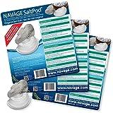 Naväge SaltPod Bundle: 3 SaltPod 30-Packs (90 SaltPods) $44.85 if purchased separately