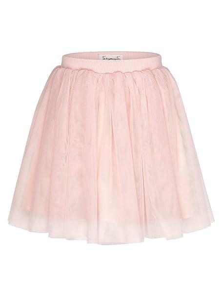 info for deae3 ed427 tanzmuster Gonna in Tulle Little Ballerina per Bambini ...
