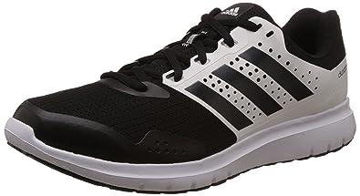 Adidas Running Chaussure H Adidas H Chaussure Running dxtsQrhBC