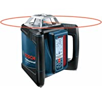 Amazon Best Sellers Best Rotary Lasers
