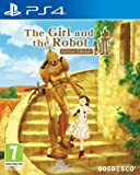 The Girl And The Robot - Deluxe Edition