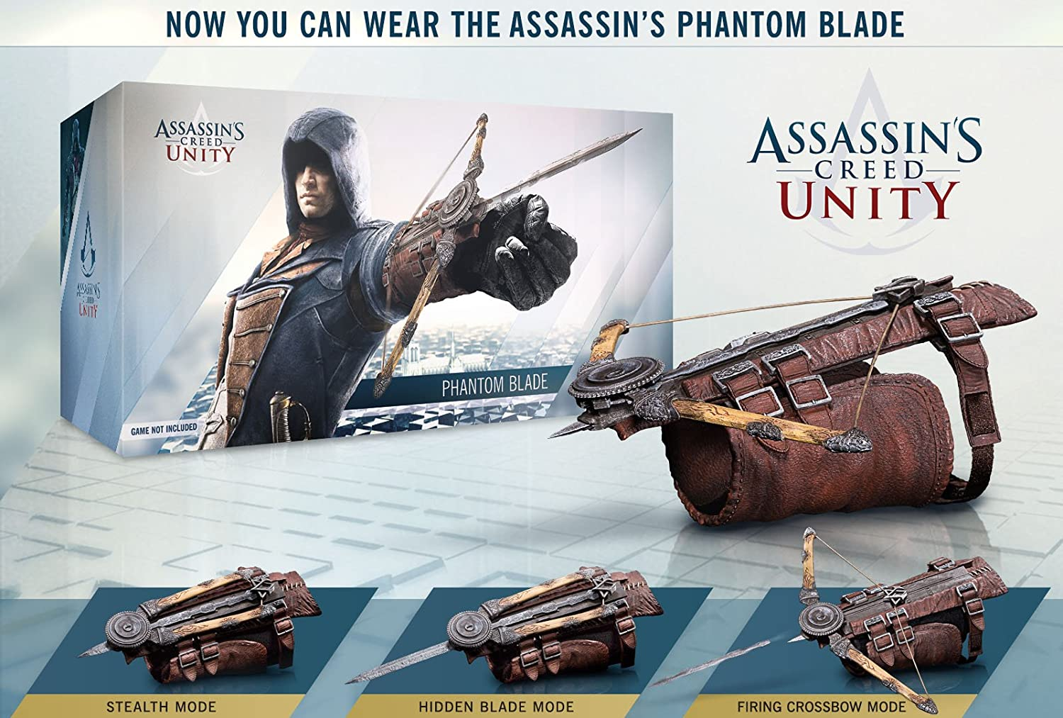 Assassin s creed unity review next available slot assassin s creed - Assassin S Creed Unity Review Next Available Slot Assassin S Creed 19
