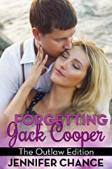 Forgetting Jack Cooper: The Outlaw Edition