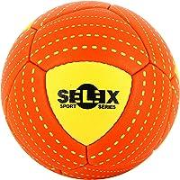 Selex Combination Turuncu Hentbol Topu