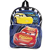 Amazon Com Full Size Toy Story Rolling Backpack Disney