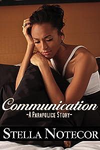 Communication (Parapolice)