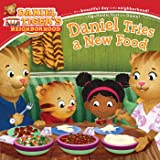 Daniel Tries a New Food (Daniel Tiger's Neighborhood)