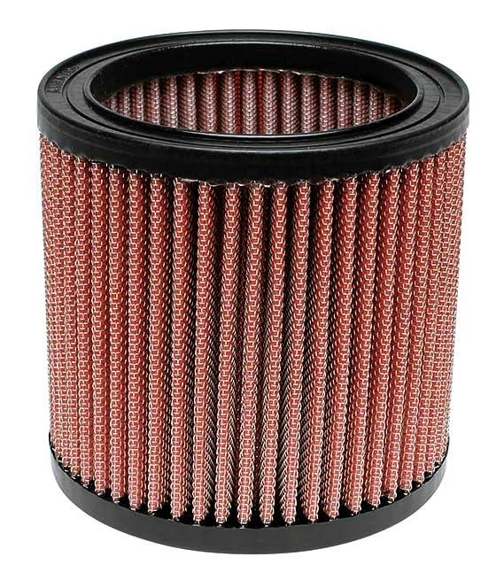 Airaid 801-850 Direct Replacement Premium Dry Air Filter AIR-801-850