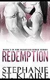 Redemption (A McKenzie Ridge Novel Book 5)