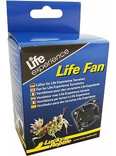 Lucky Reptile LF-1 Life Fan Ventilador