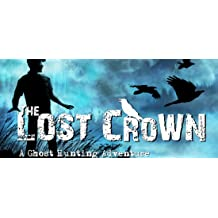 The Lost Crown [Online Game Code]