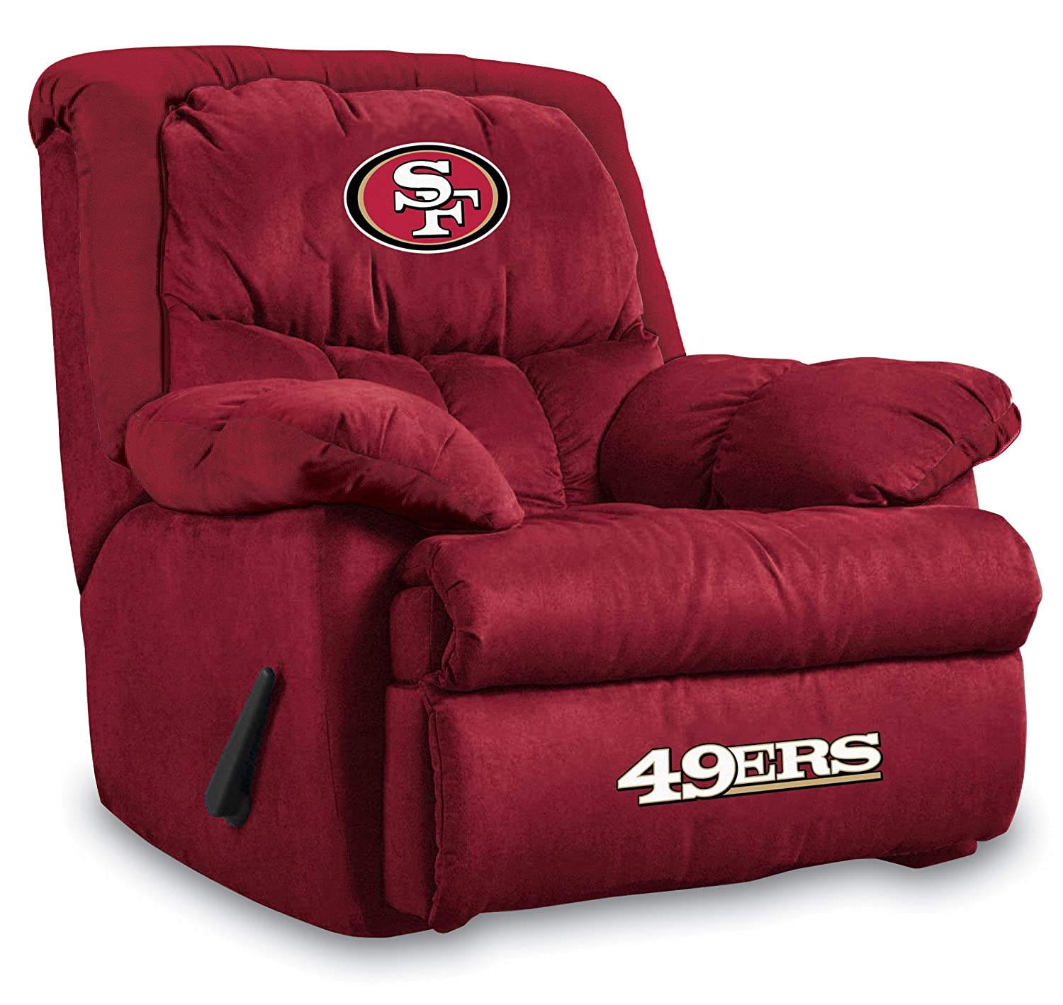 seattle brands product furniture nfl seahawks archives of time licensed picnic family officially category