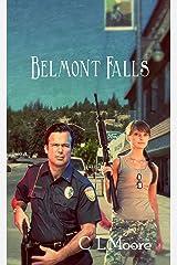 Belmont Falls Kindle Edition