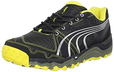 bf5918199 Image Unavailable. Image not available for. Colour: Puma Complete Trailfox  ...