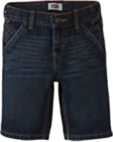 Levi's Little Boys' Holster Short