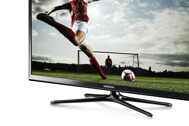 Amazon.com: Samsung PN64H5000 64-Inch 1080p 600Hz Plasma HDTV ... for Samsung Plasma Tv 60 Inch  18lpqdu