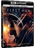 First Man: Il Primo Uomo