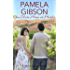 You Were Mine at Merlot: A Love in Wine Country Novel