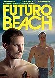 Futuro Beach [Import]