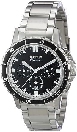 Dugena Premium 7000012